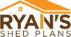 RyanShedPlans