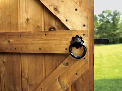 how to build a shed - outdoor storage sheds